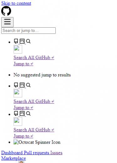 Из-за просроченного сертификата CDN у GitHub «поехала» вёрстка. Проблему исправили