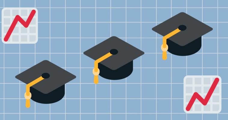 Как выбрать специализацию и начать обучение Data Science