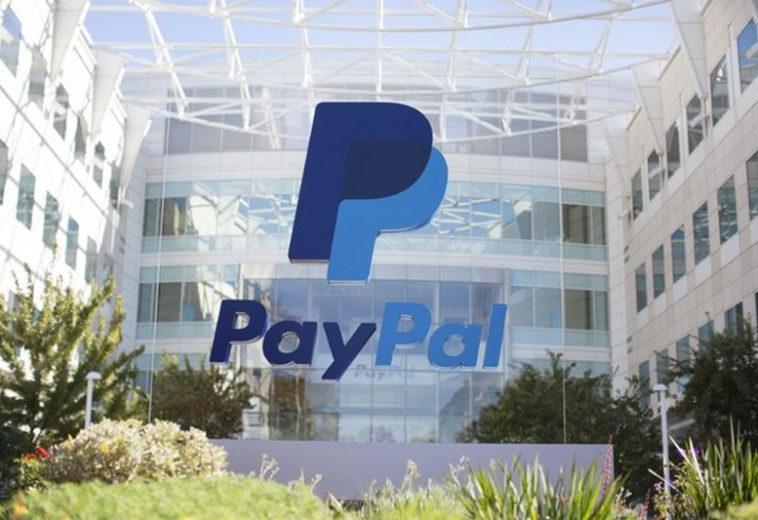 Клиентам PayPal в США дали доступ к операциям с криптовалютой
