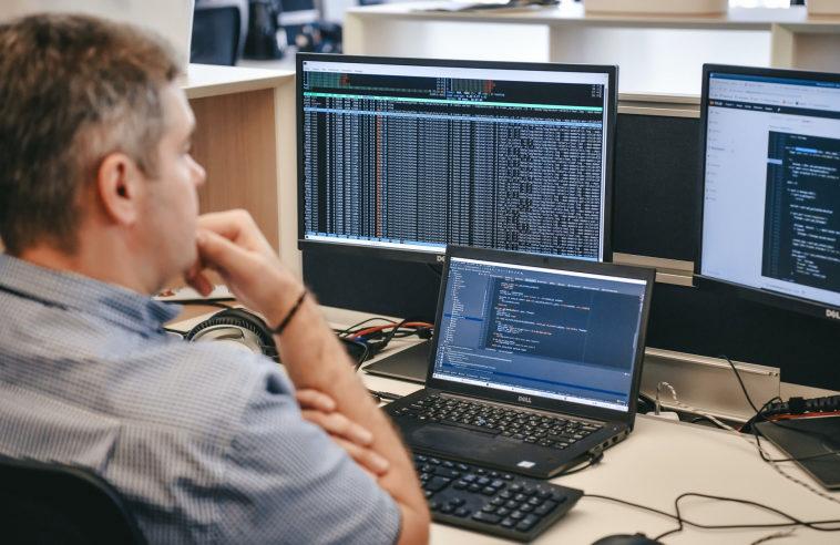 Минцифры подготовило предложения по новому пакету мер поддержки IT-отрасли