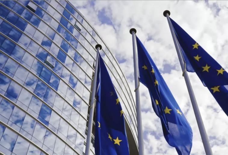 Mozilla, Dropbox, Spotify и другие сформировали Challenger Group для влияния на политику Евросоюза