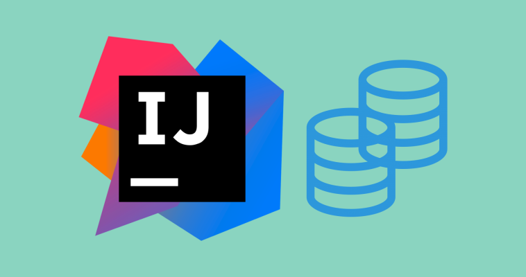 Начало работы с IntelliJ IDEA и распределенным SQL