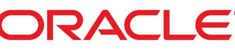 Oracle выпустила экстренный патч для WebLogic