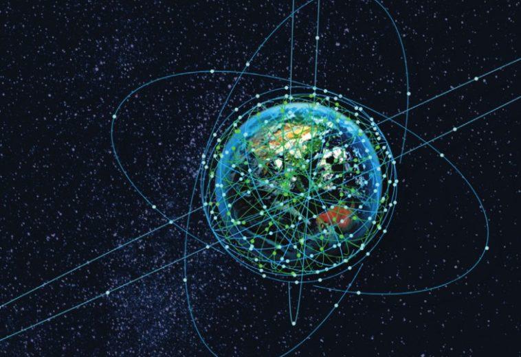 Роскосмос запросил 1,5 триллиона рублей на создание многофункциональной спутниковой системы «Сфера»