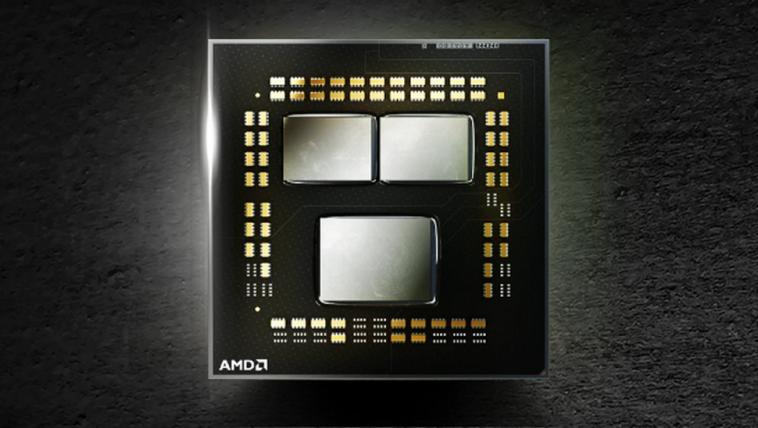 Ryzen 9 5950X в экстремальном разгоне взял отметку в 6362 МГц. Объявлены цены на процессоры в России