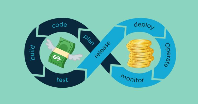 Сколько зарабатывают инженеры DevOps в разных странах