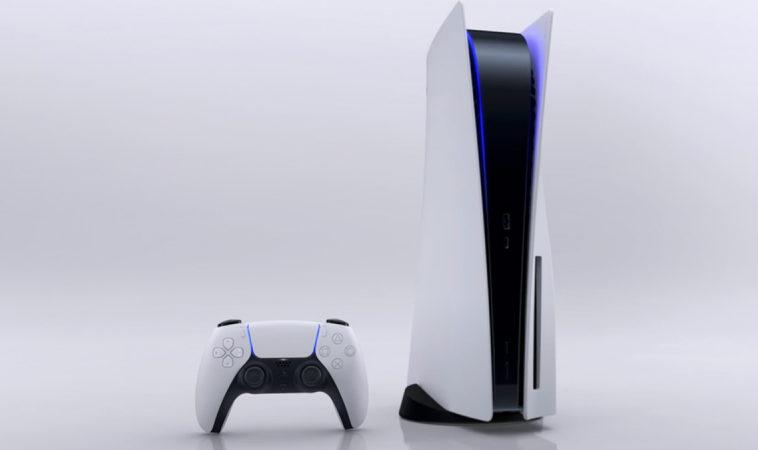 Sony прояснила вопросы по мультиплееру на разных поколениях консолей и ограничениям на регионы в PS5