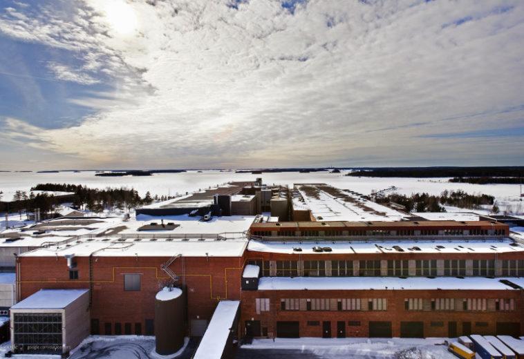 Совет Федерации предложил создать дата-центры в Арктике