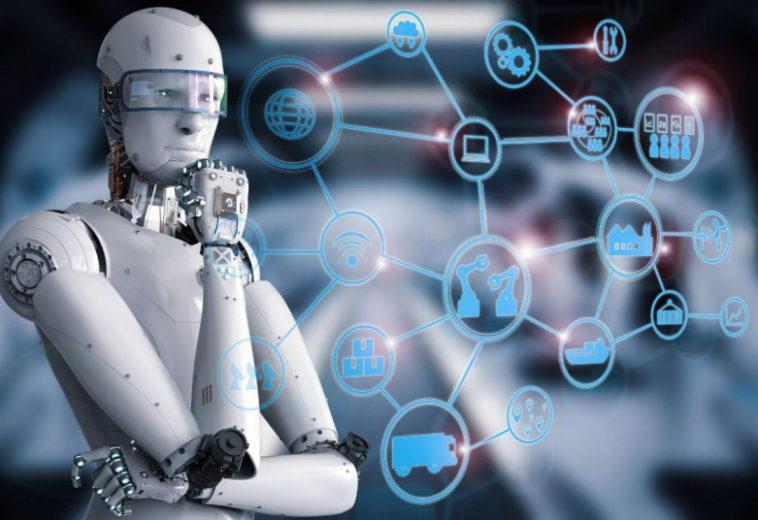 В Госдуме предложили закрепить право на продукты ИИ за его разработчиками