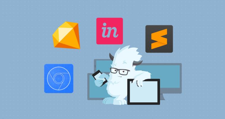 5 лучших инструментов веб-разработчика: учимся делать сайты без погружения в код