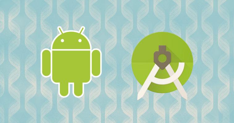 8 распространенных ошибок в разработке под Android
