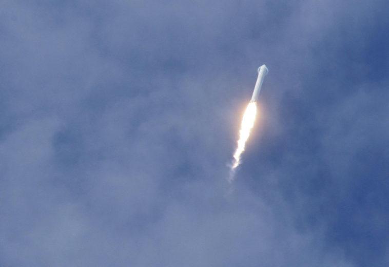 Частная космическая компания Success Rockets пообещала построить космодром в Дагестане