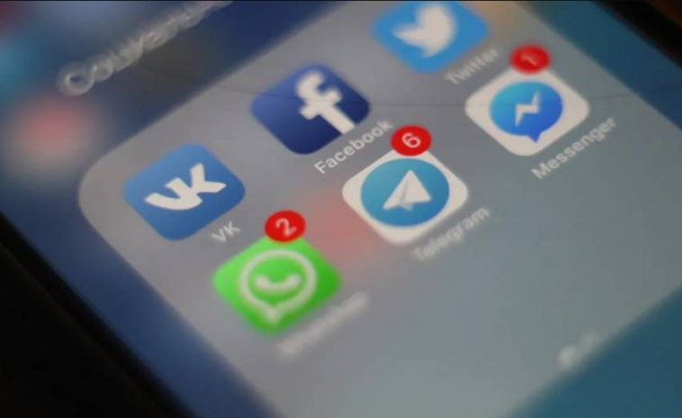 Госдума обязала соцсети блокировать мат, но наказания за неисполнение не будет
