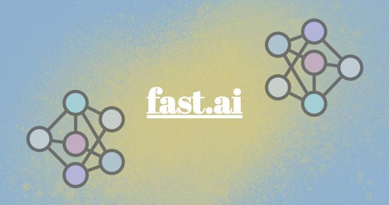 Исследуем архитектуры сверточных нейронных сетей с помощью fast.ai