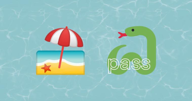 Как правильно ничего не делать в Python: инструкция pass