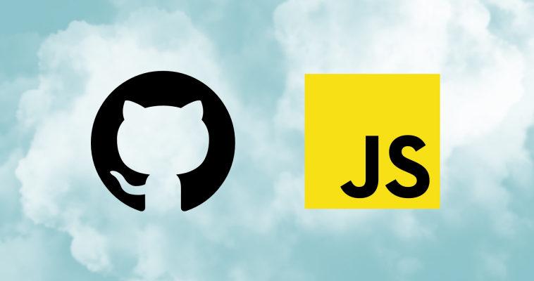 Обучение веб-разработке: 20 репозиториев GitHub, о которых должен знать каждый