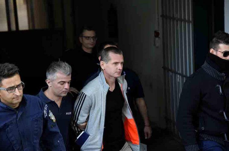 Основателя криптобиржи BTC-e приговорили к пятигодам тюремного заключения во Франции