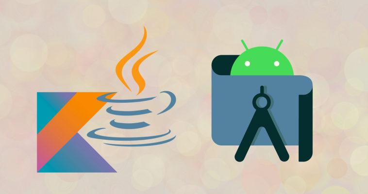 Разработка приложений на Android с нуля: установка среды разработки