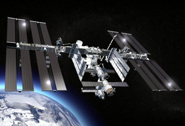 Российский экипаж МКС восстановил систему подачи кислорода