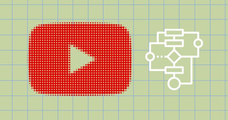 Создаём рекомендательный алгоритм для YouTube, чтобы не тратить время зря