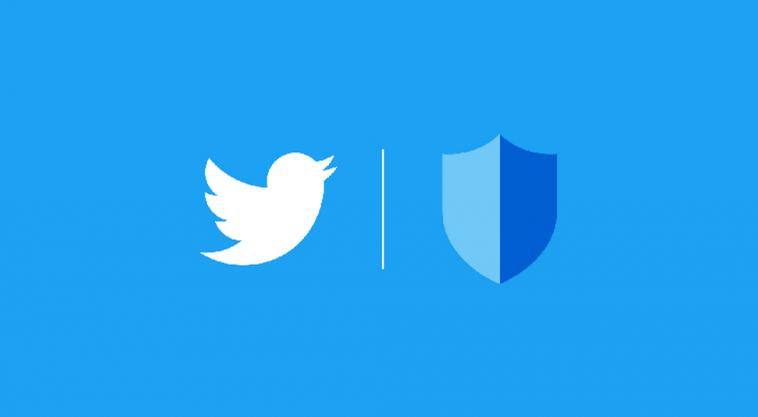 Twitter расширил запрет на ненавистнические высказывания