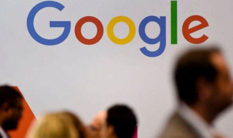 В США 38 штатов подали новый антимонопольный иск против Google