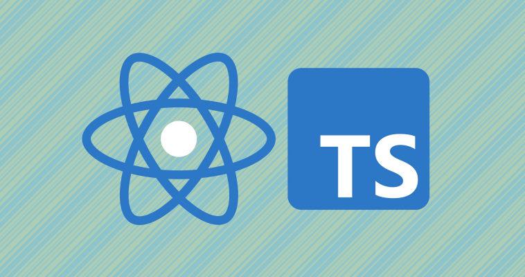 12 советов по внедрению TypeScript в React-приложениях
