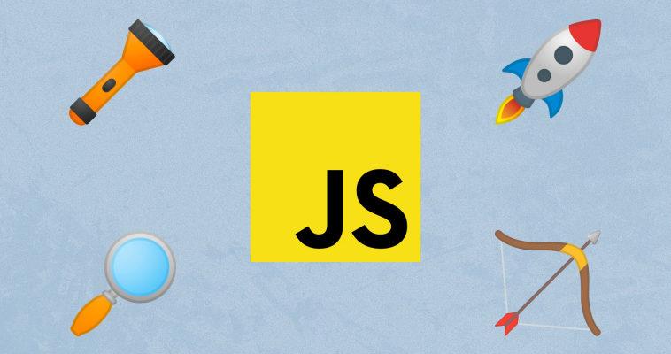33 приема оптимизации JavaScript, которые вы должны знать в 2021 году