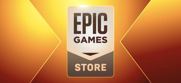 749 миллионов загрузок бесплатных игр и двукратный рост активности — итоги Epic Games Store за 2020 год