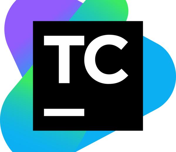 Американские СМИназвали TeamCity компании JetBrains возможной причиной взломов в США