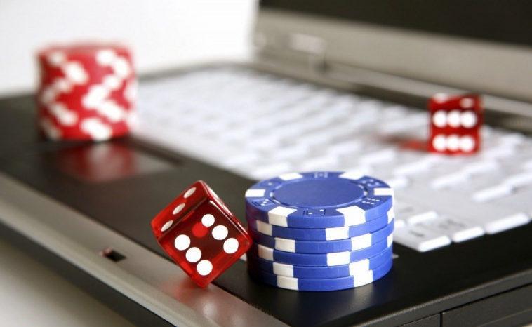 Bell: нелегальные онлайн-казино в России больше не работают