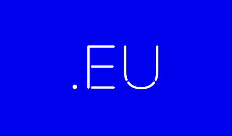 Британцам отключили 81 тыс. доменов .eu из-за брексита