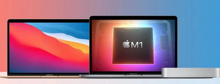 Бывший инженер Apple рассказал, как 10 лет назад началась разработка технологии, на основе которой создан чип M1