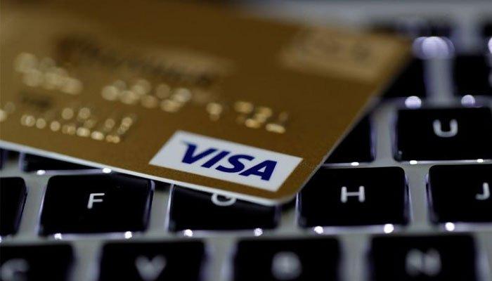 ЦБ ограничил работу платежного сервиса Сбербанка «ЮMoney» за работу с онлайн-казино