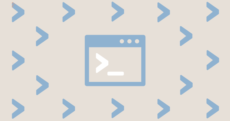 Что ждет профессию веб-разработчика в 2021 году: мнения экспертов