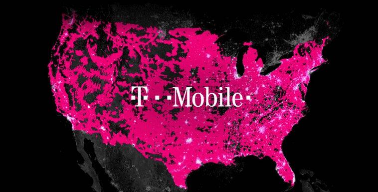 Хакеры получили доступ к данным 200 тыс. абонентов T-Mobile, включая записи их звонков