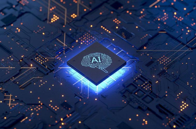 Исследователи выяснили, что системы ИИ не различают предложения с перемешанными словами