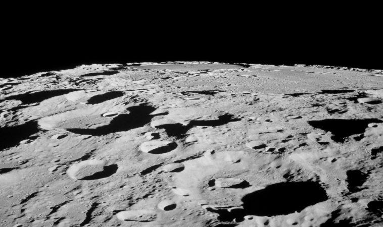 Итоги онлайн-конференций Moon Dialogs по привлечению организаций для полетов на Луну