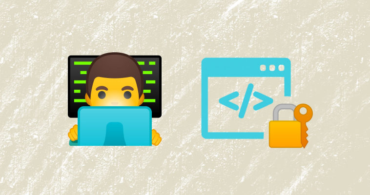 Из джунов в мидлы: зачем фронтенд-разработчику информационная безопасность?