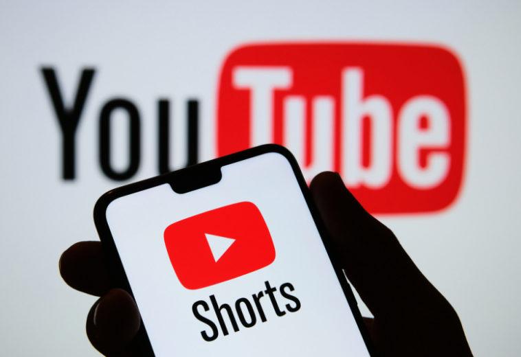 Клон TikTok от YouTube в Индии собирает 3,5 млрд просмотров в сутки