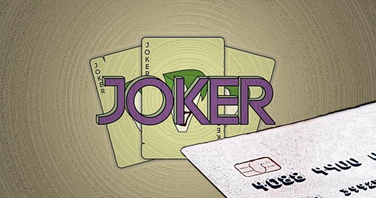 Крупнейший кардинговый форум Joker's Stash скоро закроется