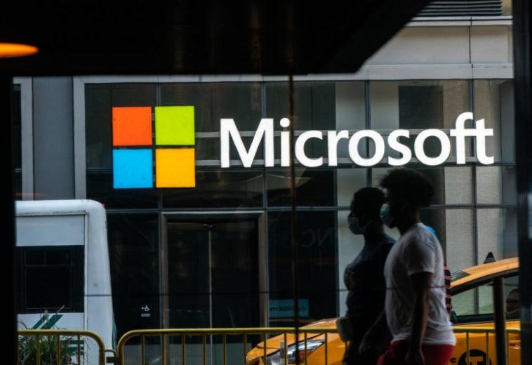 Microsoft подтвердила, что хакеры получили доступ к исходному коду некоторых продуктов компании