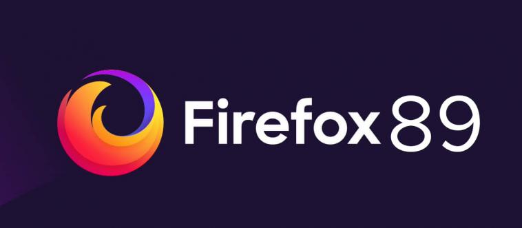 Mozilla готовит обновление дизайна Firefox