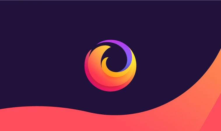 Mozilla отказалась от поддержки PWA в Firefox 85