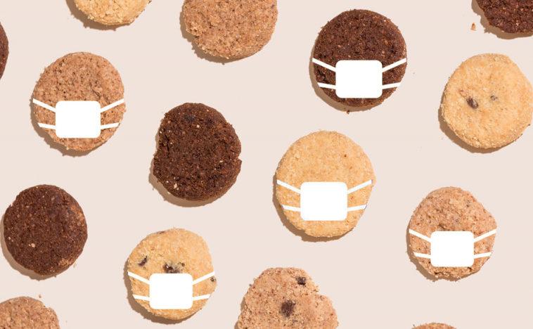 На центр Европейского парламента по COVID-19 тестам подали жалобу из-за cookies