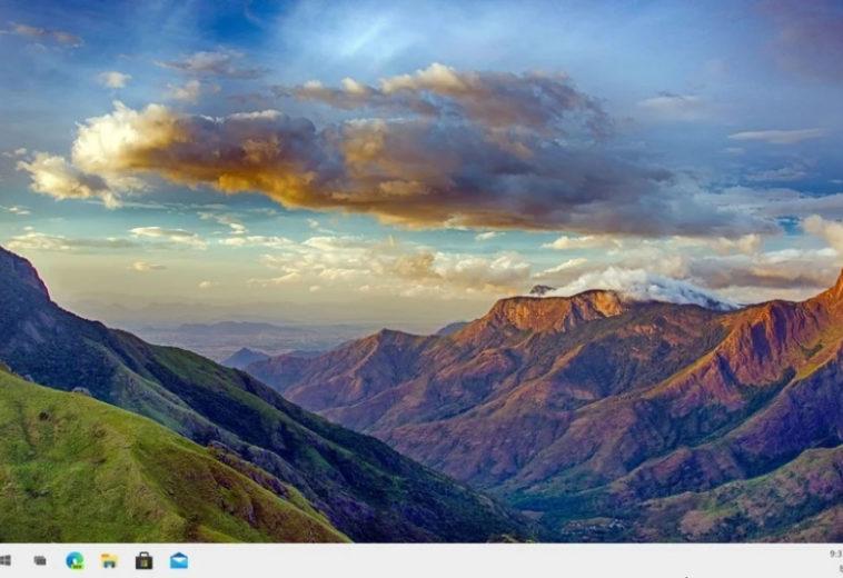 Обновление 21H2 для Windows 10 выйдет в июне