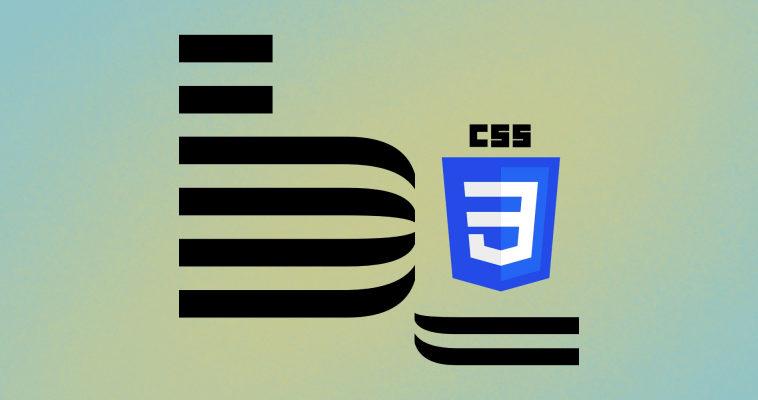 Обучение веб-разработке: именование классов и идентификаторов, методология БЭМ