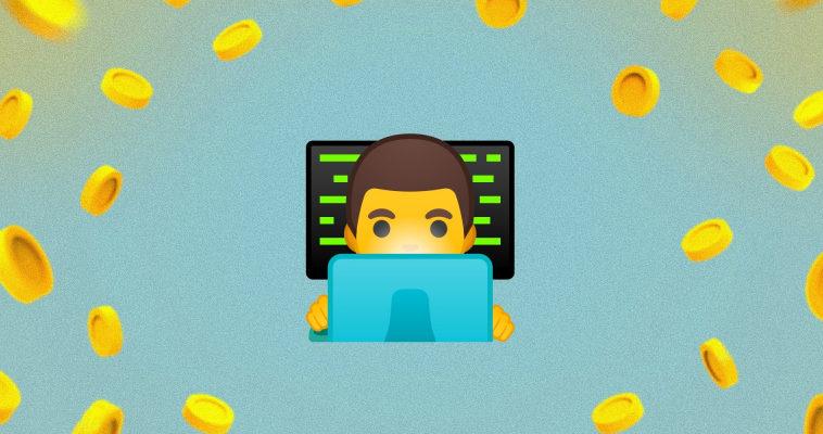 Программирование с пассивным доходом: 5 способов для разработчиков ПО
