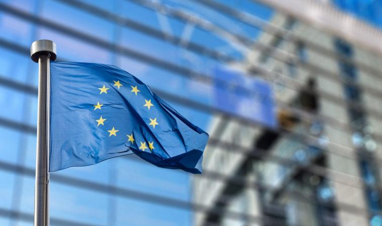 ProtonMail, Threema, Tresorit и Tutanota просят Евросоюз пересмотреть усилия по запрету шифрования
