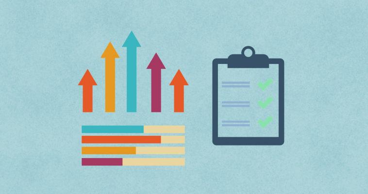 Проверьте свои навыки: 26 вопросов и ответов с собеседований по Data Science